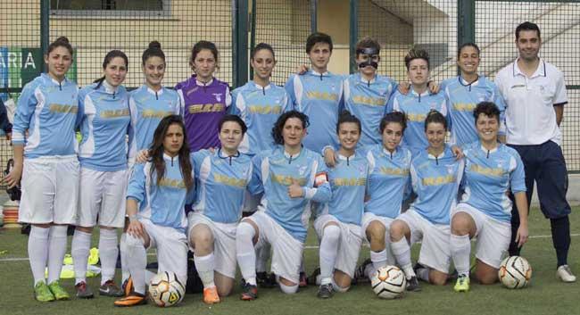 lazio-team-2014g
