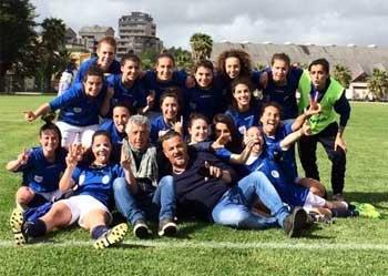 oristano-group-vittoria14