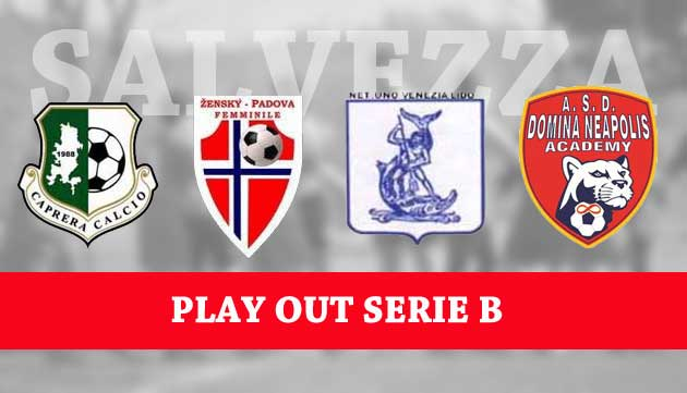 playout-serieb-salvezza14