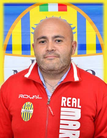 realmarsico-President-Joseph-Colella