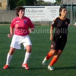 roma-pink-bari2-4