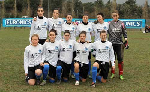 Star-blue-team-2014g