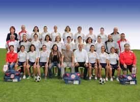 sudtirol-2013-14