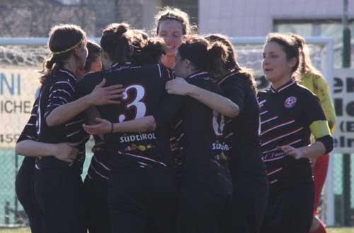 sudtirol-goal-ragazze14