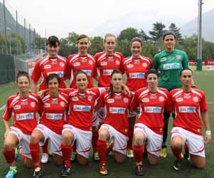 sudtirol-team-1314