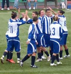 Virtus-Romagna-bellaria-goal