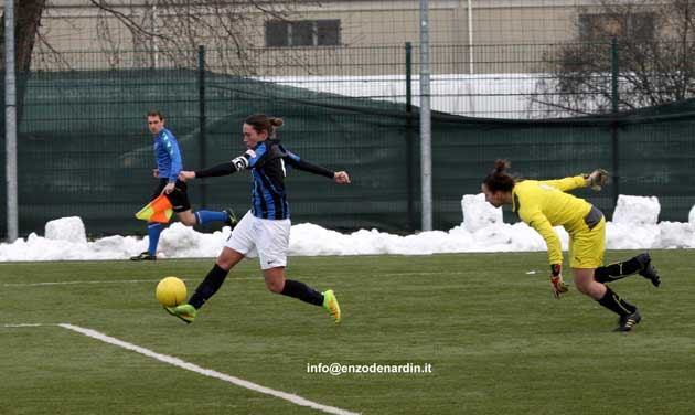 inter baresi gol0215