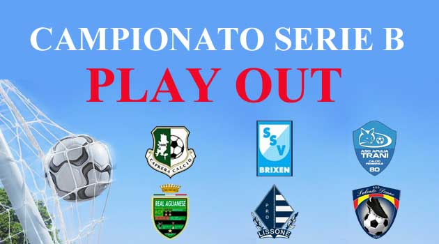 serieb playout15