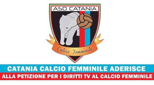 catania petition2
