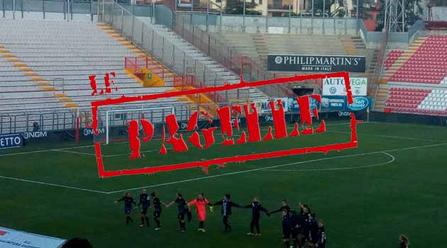 vicenza report cards inter