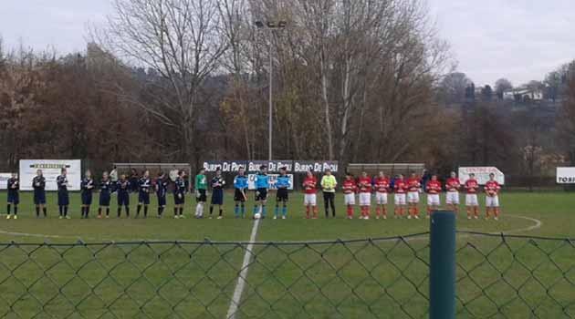Crotone-Pescara Streaming Gratis: Diretta Live Radio e Tv (Serie A 2016-17)