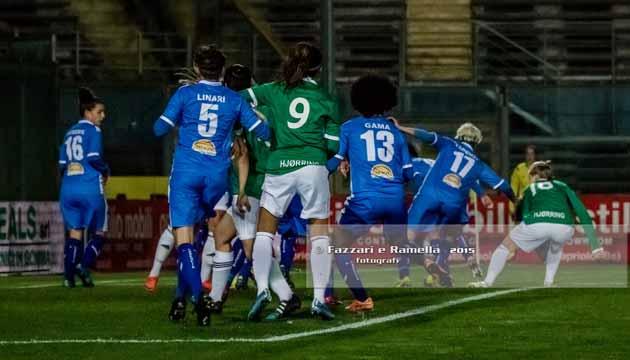 Brescia Fortuna 32