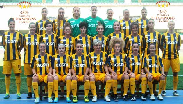 Verona champions17