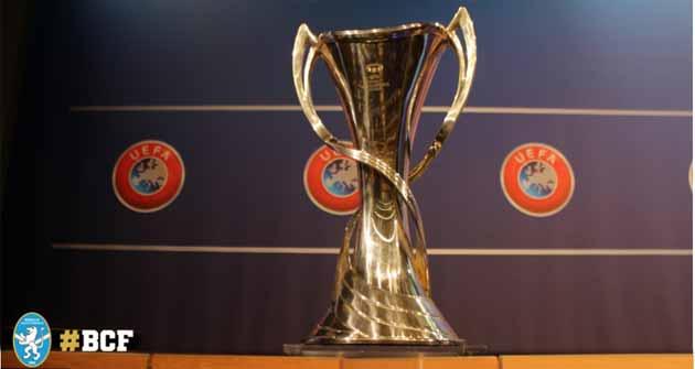 champions17brescia draws
