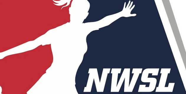 nwsl-campionato14g