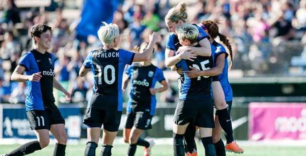 use-goal celebration 4-13-14