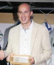 nicoli-mario2012