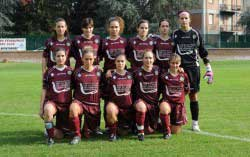 reggiana_8028_thumb_medium250_157