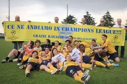 tavagnacco_champion