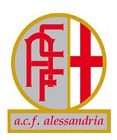Alessandia-2012-2013