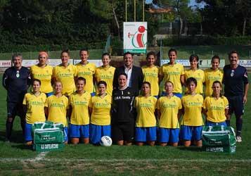 castelvecchio2011-2012