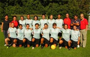 gordige2011-2012p