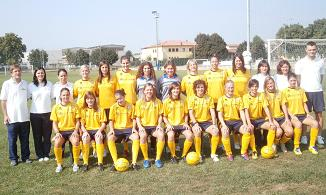 mozzecane2012
