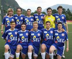 sudtirol2012 5597
