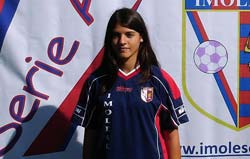Baldini-Giulia