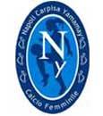 napoli_logo2
