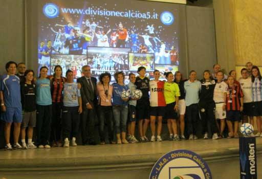 Presentation-dc5