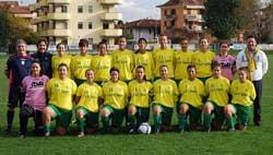castelvecchio20102011