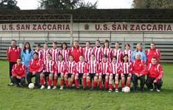 sanzaccaria2011