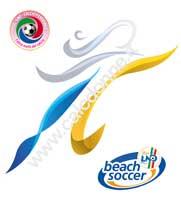 beach-soccer-2013