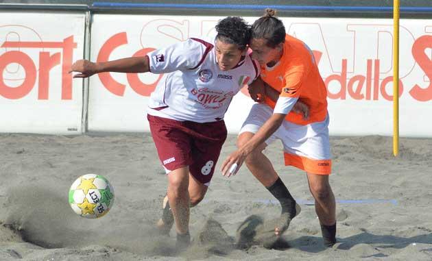 beach-soccer-montaltro114