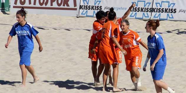 beach-soccer-resroma14g