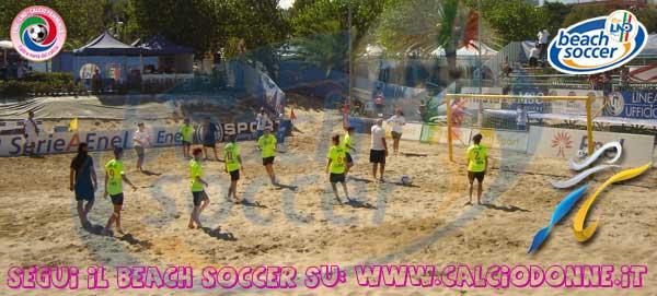 beach-soccer14