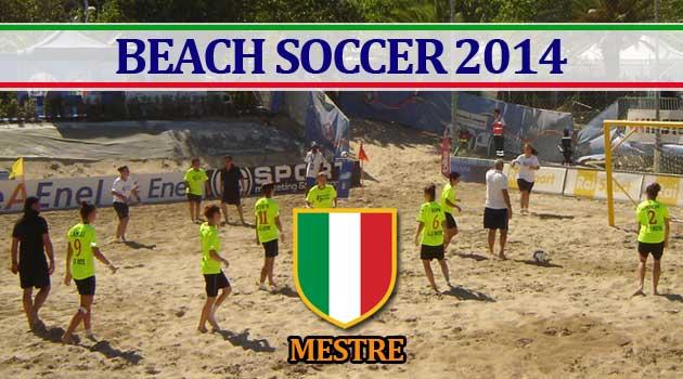 beach-soccer2014
