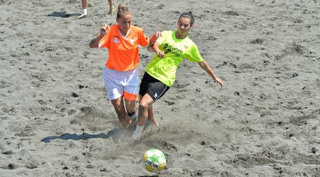 beachsoccer mestre214