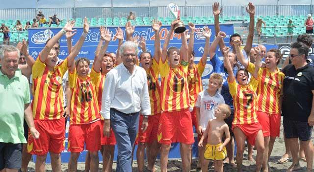 catanzaro-campione14-beach soccer