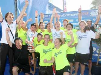 mestre-championship-2013