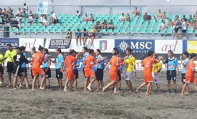 resroma-terracina-beachsoccer14