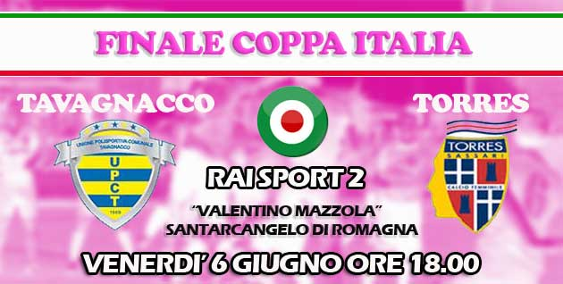 Cup-Italian-finale14