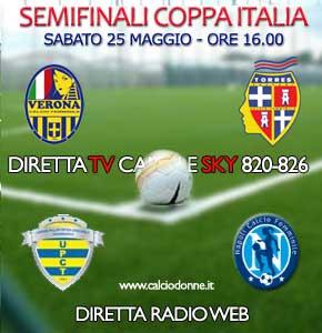 Cup-Italian-semi-2013