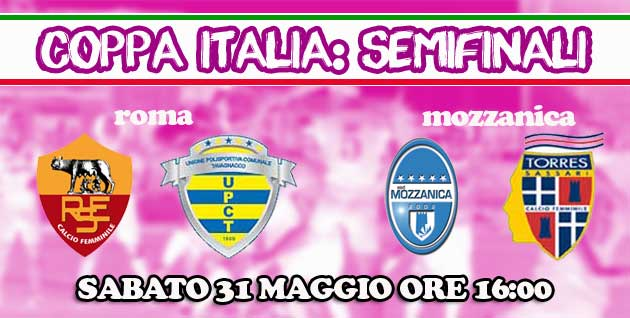 Cup-Italian-semifinali14