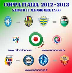 coppaitalia-quarti-2013