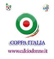 coppaitalia1112
