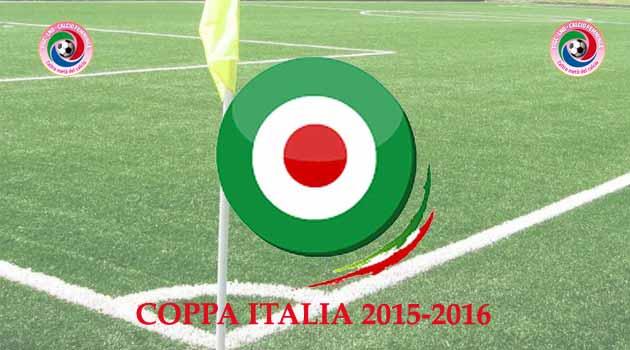 coppaitalia1516
