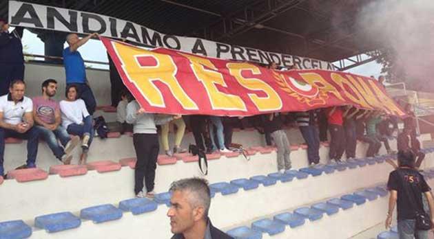 resroma-Coppa Italia-prendiamocela14