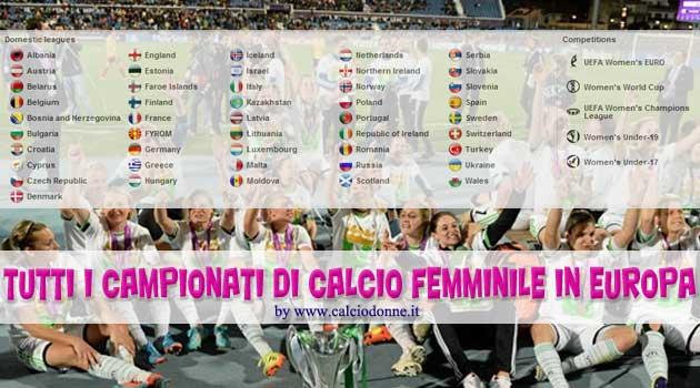 Championship-women-europa14